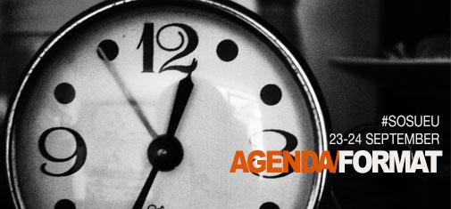 agendax505x235