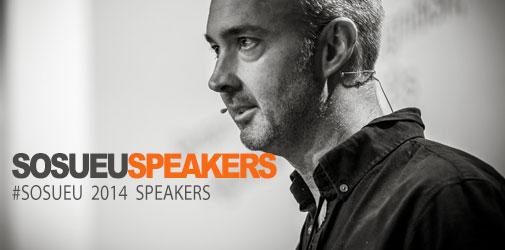 speakersx505x250