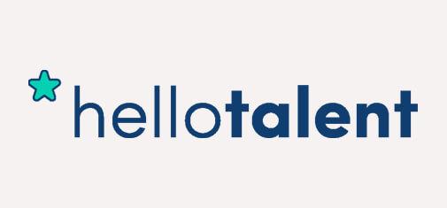 hellotalentx505x235