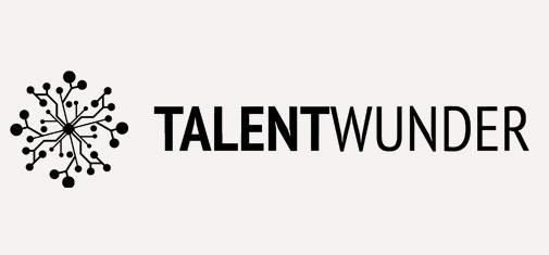talentwunderx505x235
