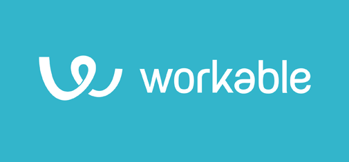 workable-logo-1
